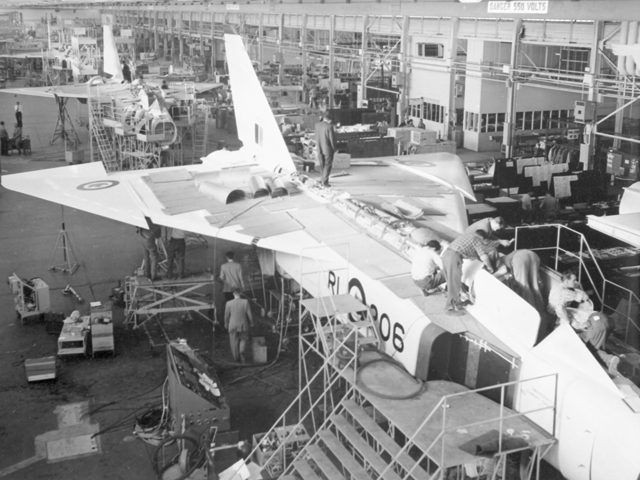 aircraft_avroarrow_3