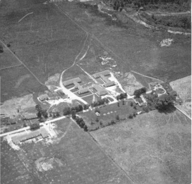 camp_x_ontario_1943