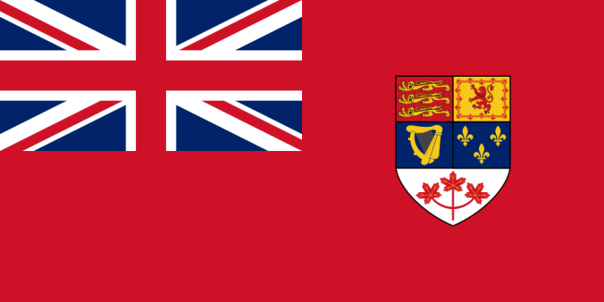 Canadian_Red_Ensign_(1957-1965).svg