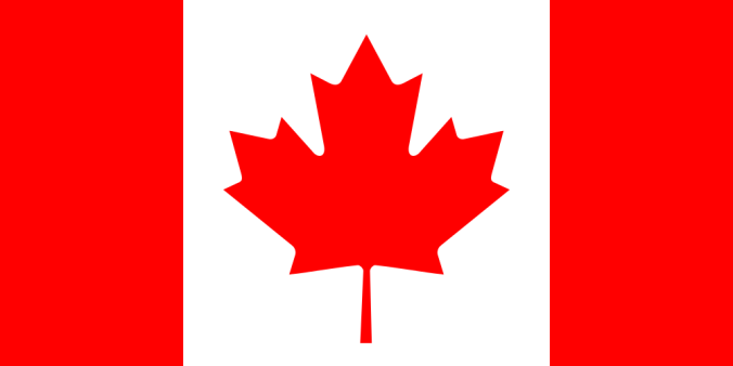 Flag_of_Canada.svg-1